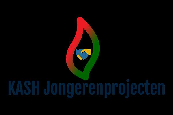 KASH Jongerenprojecten