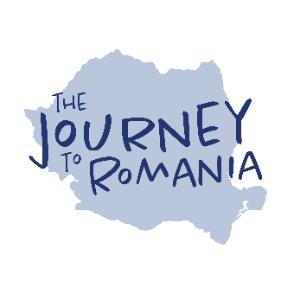 The Journey To Romania